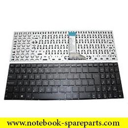 KEYBOARD ASUS X551CA X551CA-SX106D X551MA X551C