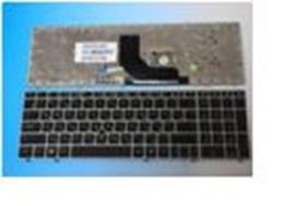 KEYBOARD HP PROBOOK 6560B/6560