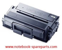 TONER 203 COMPATIBLE FOR SAMSUNG