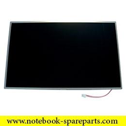 """LCD SCREEN 15.4"""""""