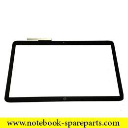 HP envy 23-D260QD Digitizer touch screen:MT9D231C55102