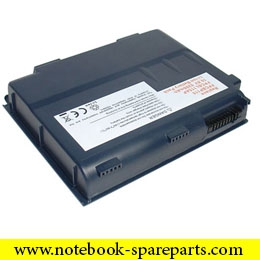 FPCBP115 FPCBP115AP laptop battery pack for Fujitsu LifeBook C1320 C1320D C1321 C1321D series