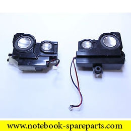 Toshiba Satellite X205 Series Speaker Set PK230006B00 PK230006C00