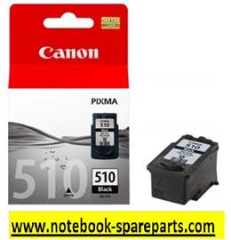 INK CANON 510 BLACK ORIGINAL