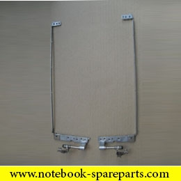 "Toshiba Satellite A350 A355 A355D 16"" HINGE AM05S000400 AM05S000700"