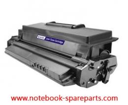 Laser Toner Cartridges for Samsung ML-2150