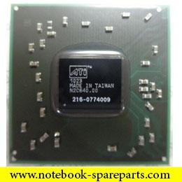 VGA ATI 216-0774009