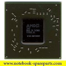 VGA ATI 216-0810001