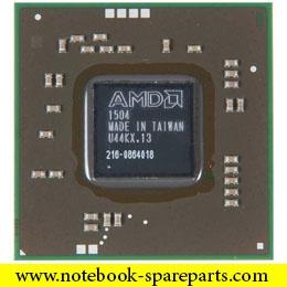 VGA ATI 216-0864018