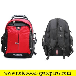 LAPTOP BACK BAG 2170 15.6""