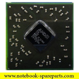 VGA ATI 218-0755064