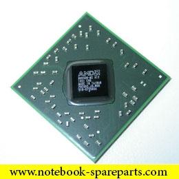 VGA ATI 218-0755034