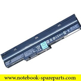 Battery For Fujitsu LifeBook NH751 FPCBP275 FPCBP276 FMVNBP196 FMVNBP197