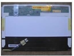 """LCD 15.4"""" MODEL:LTN154XB-L01"""