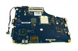 Toshiba L455 L450 L455D NBWAE LA-5831P Motherboard AMD