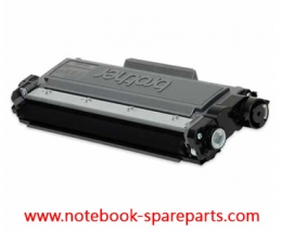 BROTHER TONER TN2355 COMPATIBLE