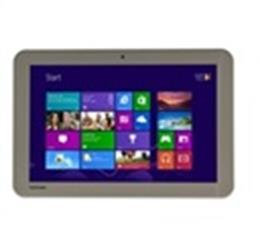 TOSHIBA WT10 TOUCH