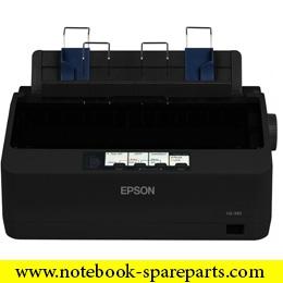 PRINTER EPSON LQ350