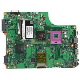 Laptop Motherboard for Toshiba Satellite A505 A500 V000198010 1310A2250207