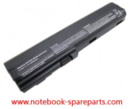 HP EliteBook 2560p 2570p Series HSTNN-DB2L HSTNN-DB2M HSTNN-I08C HSTNN-I92C SX06 SX06XL