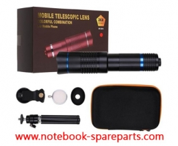 TELESCOPE 26X FOR MOBILE PHONES