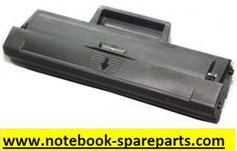 Compatible Samsung Laser Cartridge MLT-D104S Black 1.5K