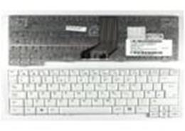 LG X120 X130 KEYBOARD