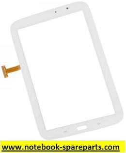 Samsung Galaxy Note 8.0 N5110 Touch Screen