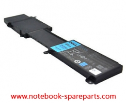 Dell Inspiron 14z Series Laptop Battery 2NJNF 8JVDG