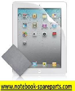 IPAD 4 Transparency Screen protector Film ORIGINAL