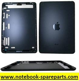 IPAD MINI wifi back cover housing