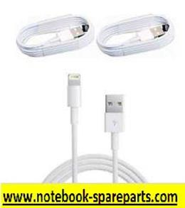 IPAD AIR USB cable 8 Pin To USB