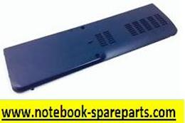 Acer Aspire 5733 - Bottom Base HDD Hard Drive Cover AP0FO000500