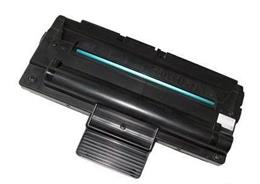 Samsung Toner ML-4100,4216,1710 Compatible  3K