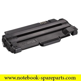 TONER 3025 FOR XEROX