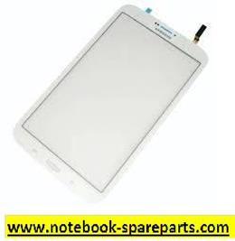 Touch Screen Samsung Galaxy Tab 3 P3200 P3210