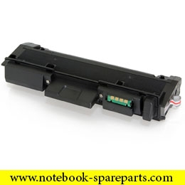 TONER 3052 FOR XEROX