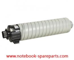 Toner Ricoh Mp-2554,mp-3054,mp-3554