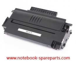 TONER 3100 FOR XEROX