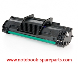 TONER 3117,3122,3124,3125 FOR XEROX
