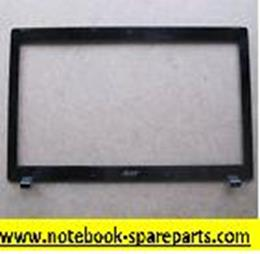 Acer Aspire 5733 5250 LCD Screen Surround Bezel AP0FO000J20 AP0FO000J00