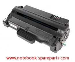 TONER 3140,3155,3160 18R00908 FOR XEROX