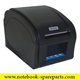 BARCODE PRINTER X-PRINTER 360