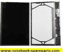SAMSUNG GALAXY TAB 2 10.1 P5100 P5110  LCD SCREEN