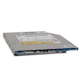 IDE -SLOT IN - SLIM - DVD  (GSA-S10N)