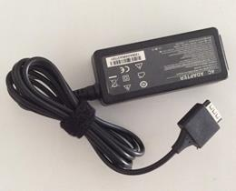 HP ENVY X2 ADAPTER 15V 1.33A