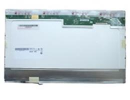 16.4  LCD  B164RW01 V.0