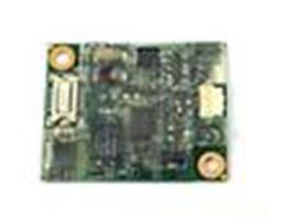 ACER ASPIRE 5740 5740G 5740DG MODEM BOARD T60M951.36 LF