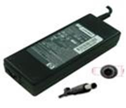 NCTS ADAPTER HP 19V 4.74A (7.4*5.0) BOXED WITH CABLE