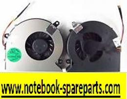 ACER Aspire 5520 5320 5720 7720 7520 CPU Cooling Fan